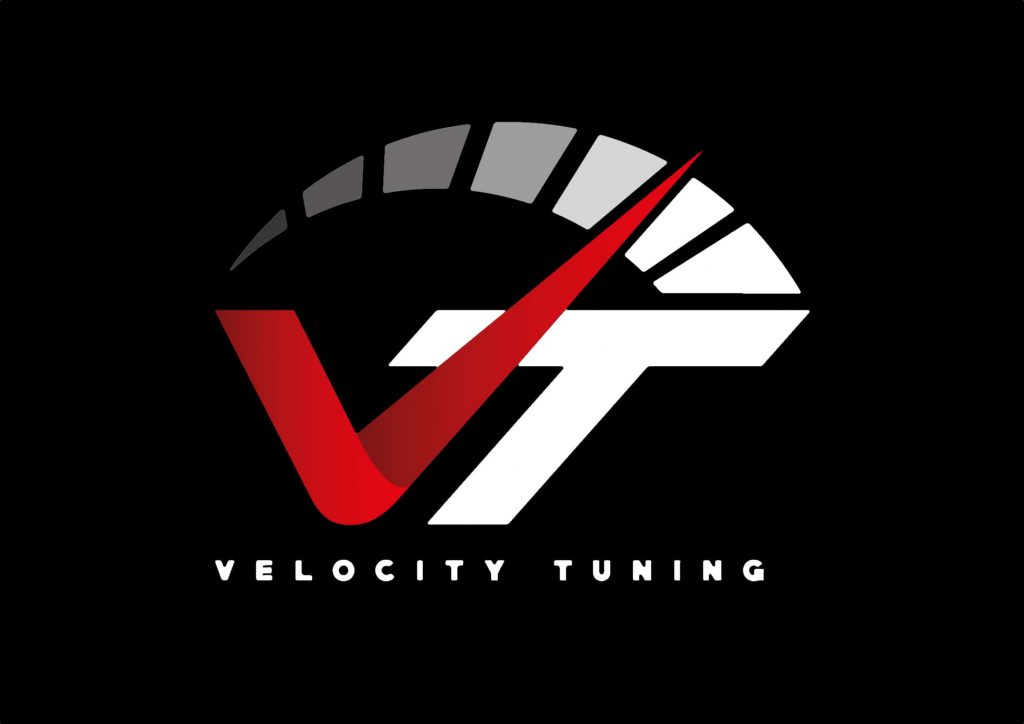 Velocity Tuning